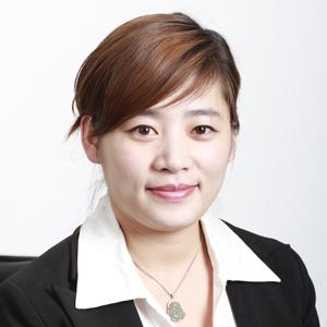 崔凤荣律师