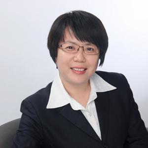 闫黎平律师