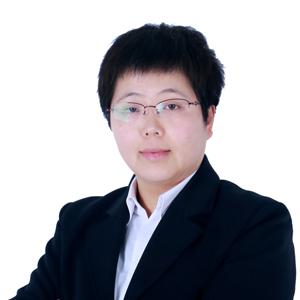 杨红莉律师