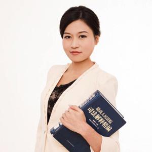 黄乐乐律师