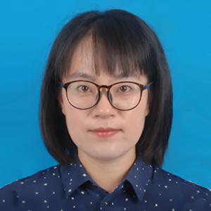王萍萍律师