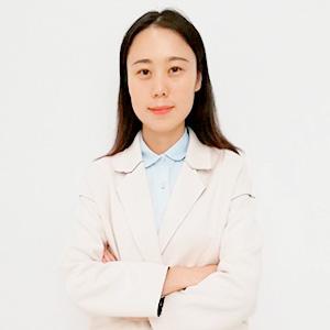 杨芳芳律师