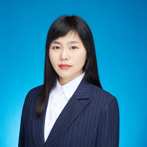 王晓红律师