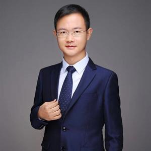 金翔律师律师