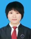 陈锡美律师